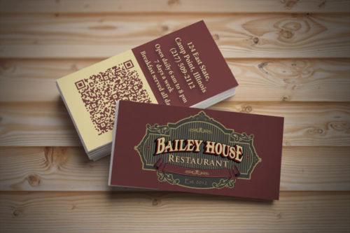baileyhouse