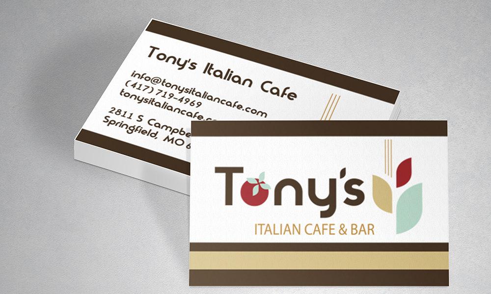 tonysItalianCafe