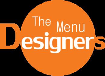 The Menu Designers