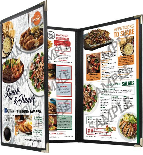 menu-cover-cafetrifold22